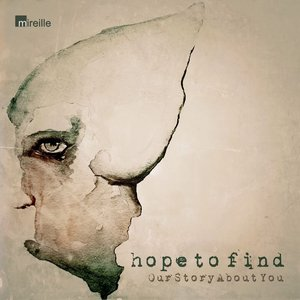 Image for 'Hope To Find'