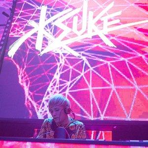 Image for 'ksuke'
