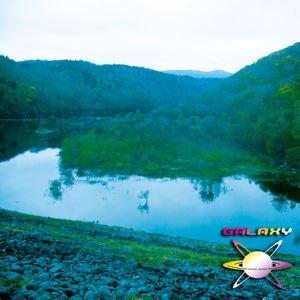 Imagem de 'Furaibow (Blue)'