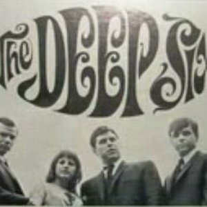 Image for 'The Deep Six'