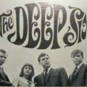 Imagen de 'The Deep Six'