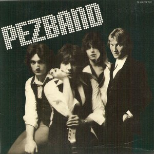 Image for 'Pezband'