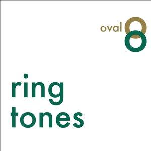 Image for 'Ringtone EP II'