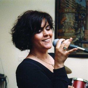 Image for 'Lisa Manosperti'