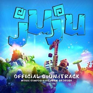 Image for 'Juju'