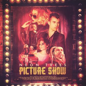 Image for 'Picture Show (Deluxe Edition)'