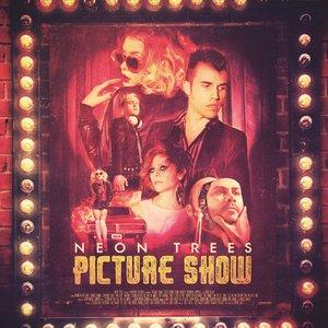 Bild für 'Picture Show (Deluxe Edition)'