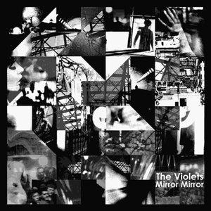 Imagen de 'Mirror EP'