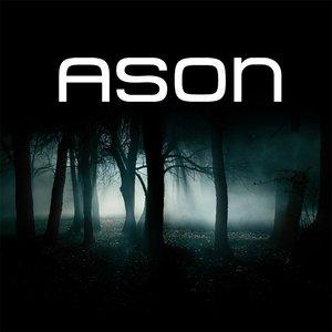 Imagem de 'Ason'
