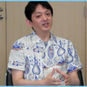 Image for '冨田朋也'