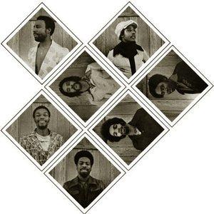Bild för 'Rhythm Machine'