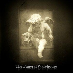 Imagen de 'The Funeral Warehouse'