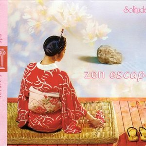 Image for 'Zen Escape'