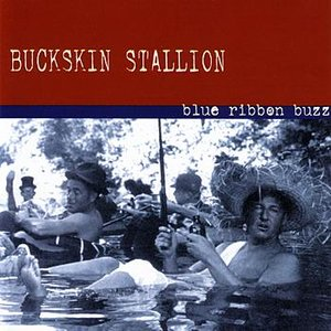 Image for 'Blue Ribbon Buzz'