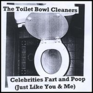 Image for 'The Toilet Bowl Cleaners'