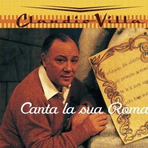 Image for 'Canta La Sua Roma'