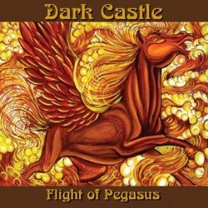 Image for 'Flight of Pegasus'