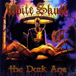 Image for 'The Dark Age'