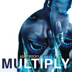 Image for 'multiply'