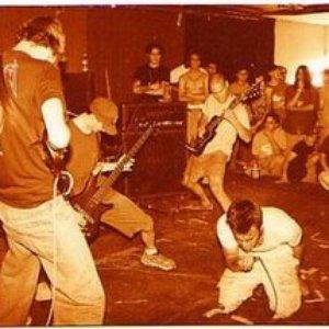 Image for 'Killtheslavemaster'