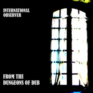 Immagine per 'From the Dungeons of Dub EP'
