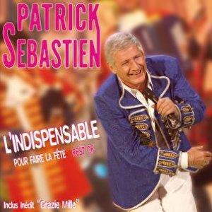 Image for 'L'Indispensable Pour Faire La Fête - Best Of'