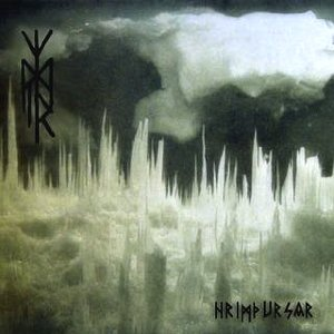 Image for 'Hrímþursar'