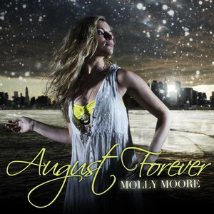Imagem de 'August Forever - Single'