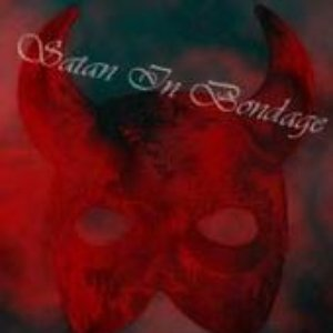 Immagine per 'Satan In Bondage'