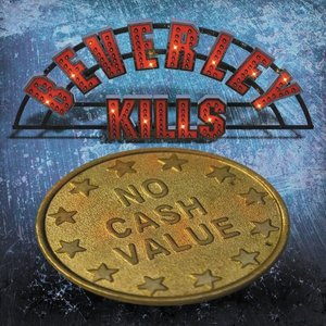 Image for 'No Cash Value - EP'