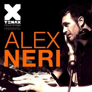 Imagem de 'Tenax Recordings Presents Alex Neri'