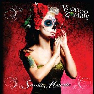 Imagem de 'Santa Muerte'