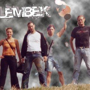 Image for 'Lembek'