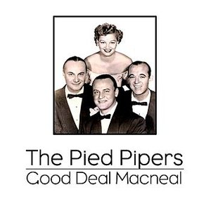 Image for 'Good Deal Macneal'