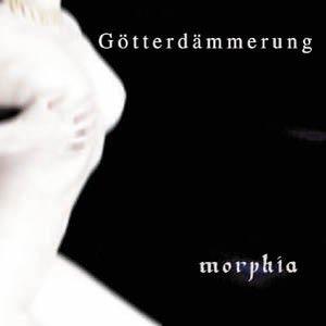 Image for 'Morphia'