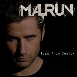 Image for 'Rise from Sorrow (Radio Edit)'