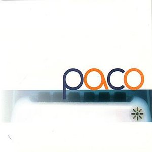 Image for 'Paco'