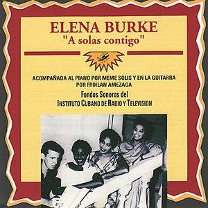 Image for 'A Solas Contigo'