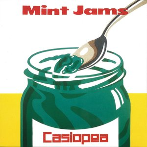 Image for 'Mint Jams'