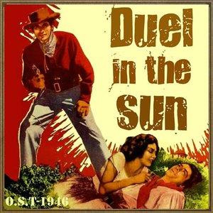 Imagen de 'Duel In The Sun'