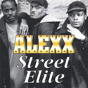 Bild für 'Street Elite'