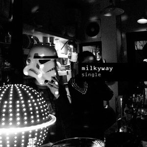 Image for 'milkyway'