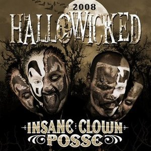 Image for 'Hallowicked'