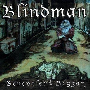 Image for 'Benevolent Beggar'