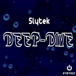Image for 'Deep Dive'
