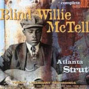 Image for 'Atlanta Strut'