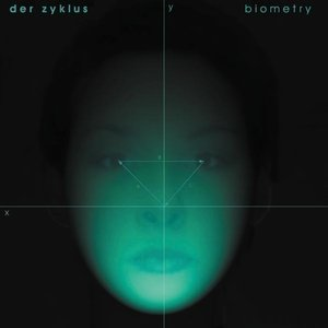 Image for 'Biometry'