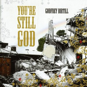 Image for 'You're Still God'