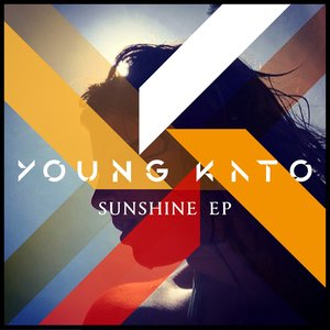 Image for 'Sunshine - EP'