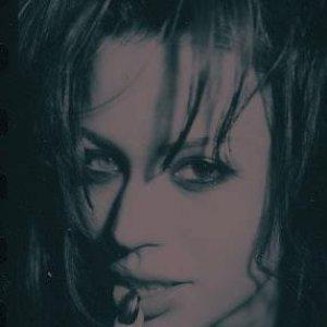 Image for 'Ana Lovelis'